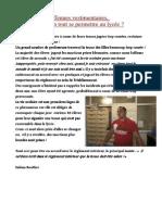 Tenue vestimentaire au lycée.pdf