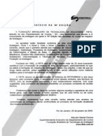 apostila FBTSVol2.pdf