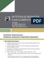 Interaksi Manusia Dan Komputer 01 - Copy