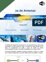 exposicion1-antenas.pptx