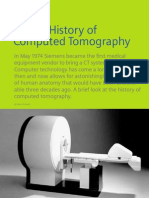 P8-9_CoverStory_CT-History