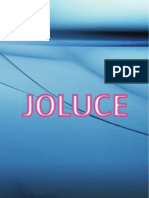 Joluce Products