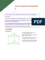 5e_prisme_cylindre