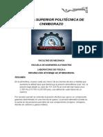 hidrostatica_2_imprimir
