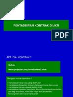 pntdbrn_kontrak2