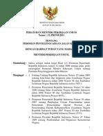 PERATURAN MENTERI PEKERJAAN UMUM.pdf