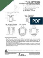 DesktopTL 061CP2