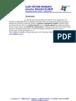 capacitacion personalizada página D