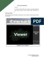 Guideline Pymol New