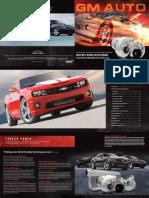 GM-EFI Catalog 2010 Lowres