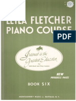leila fletcher - piano course - book 6.pdf