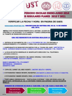 REINSCRIPCIONES14-2PLAN2010-2011