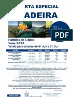 20091031_madeira-pestana