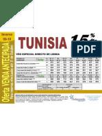 20091031_VA-Tunisia