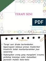 terapiseni-130626032845-phpapp01