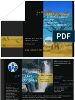 ISSBD 2010 Poster
