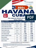 20091219-Havana