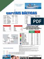 20100911 VA Cruzeiros Capitais Balticas