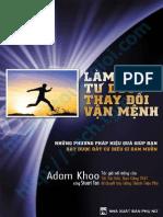 Lam Chu Tu Duy Thay Doi Van Menh