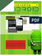 livecodingfree-130203192145-phpapp02