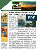 1st Issue September 2009