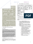 Notes Remedial CIVIL Procedure