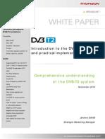 DVB-T2 White Paper v3