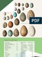 JHU Press Spring 2014 catalog