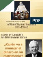 Administración-financiera-en-el-hogar