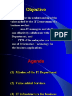 Information Technology for Business Applications_1
