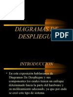 diagramas de despliegue 2222
