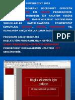 Basic Information Technology Sunum 11 _Selcuk University