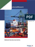 090916-WelthandelSept09