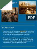 comunicacion  el-realismo