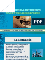 1.2-Herramientas  de Gestion.ppt