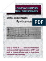 Curso1 de Cardiologia