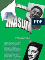 1.3 Maslow.ppt
