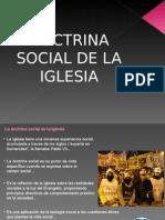Realigion _ Doctrina Social de La Iglesia-1