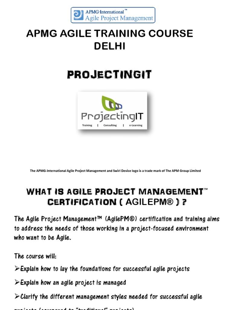 Apmgapmg agile project management training course in delhi agile apmgapmg agile project management training course in delhi agile pm delhi agile software development scrum software development 1betcityfo Images