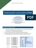 01.4.PSSM Theory