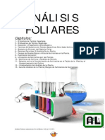 analisis-foliar