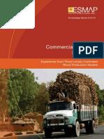 FINAL-CommercialWoodfuel-KS12-12_Optimized.pdf