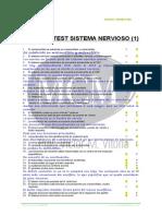 TEST NERVIOSO ANAT 2003 SOL.pdf