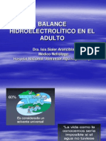 13_02_2009_balancehidroelectroliticoenadulto