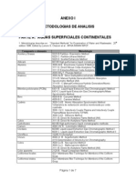 metodo_analisis
