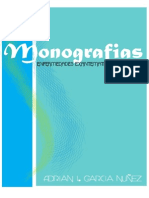 Monografia Exantemas enviar