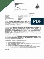 Xerox WorkCentre 3550_20131007085639