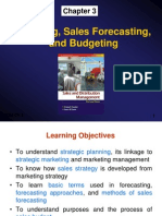 SALES AND DITRIBUTION PPT 5