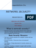 networksecurityslideshare-120315150406-phpapp01