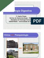 Digest 01